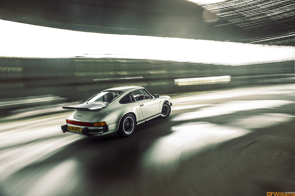 911after