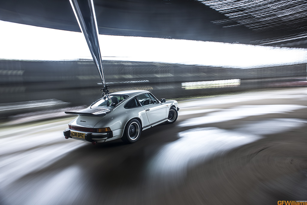 911before