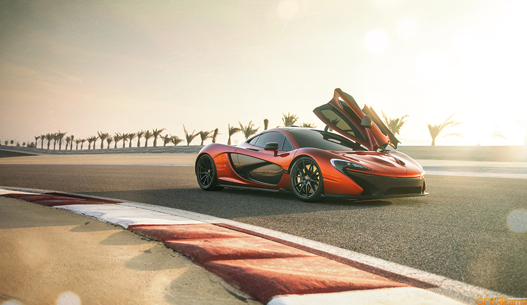 p1afterlowres2